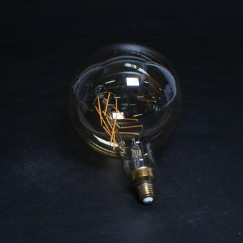 LED žárovka bílá Eglo 11687