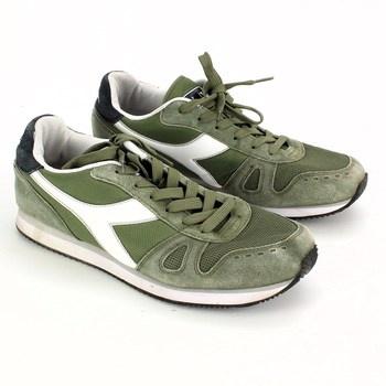 Běžecká obuv Diadora 101.173745