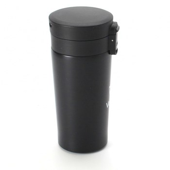 Termohrnek Valere+ 350 ml