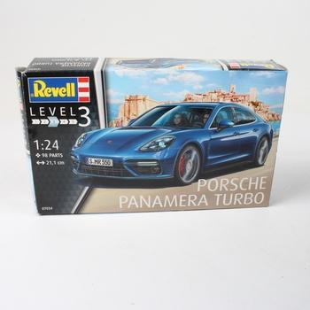 Model auta Revell Porsche 07034