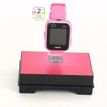 Chytré dětské hodinky Vtech Kidizoom DX2