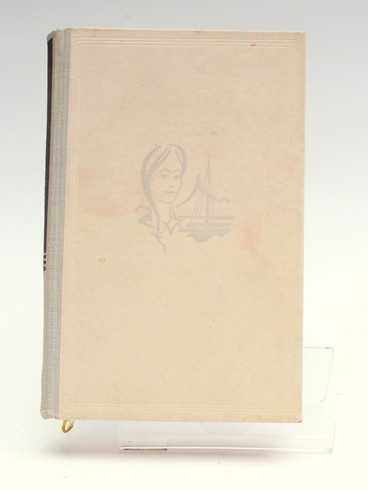 Kniha Halldór Kiljan Laxness: Salka Valka