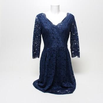 Dámské elegantní šaty KOJOOIN