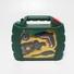 Sada nářadí Theo Klein 8395 Bosch Grand Prix