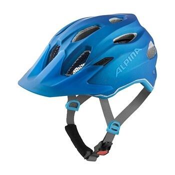 Cyklistická helma Alpina A9697183 Carapax
