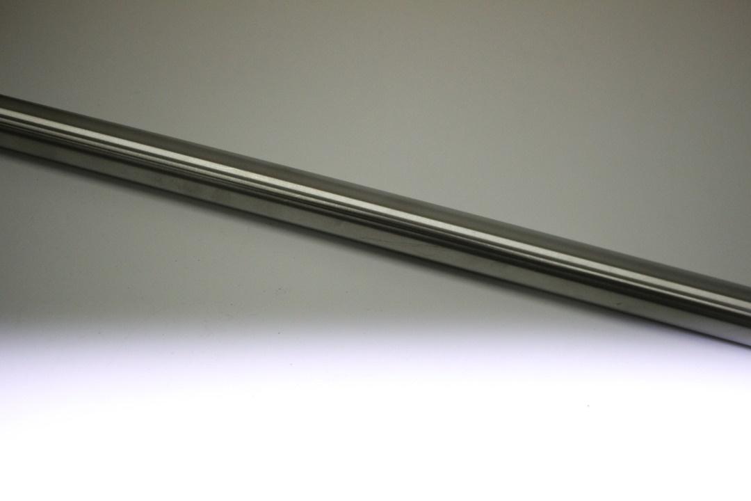 Sprchový závěs InterDesign kovový
