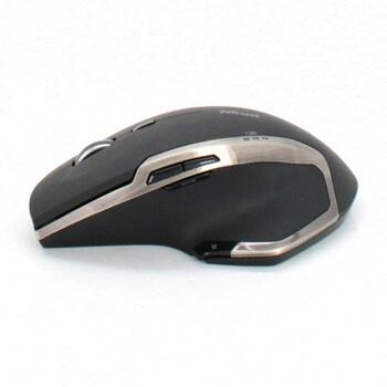 Ergonomická myš Trust Evo Advanced