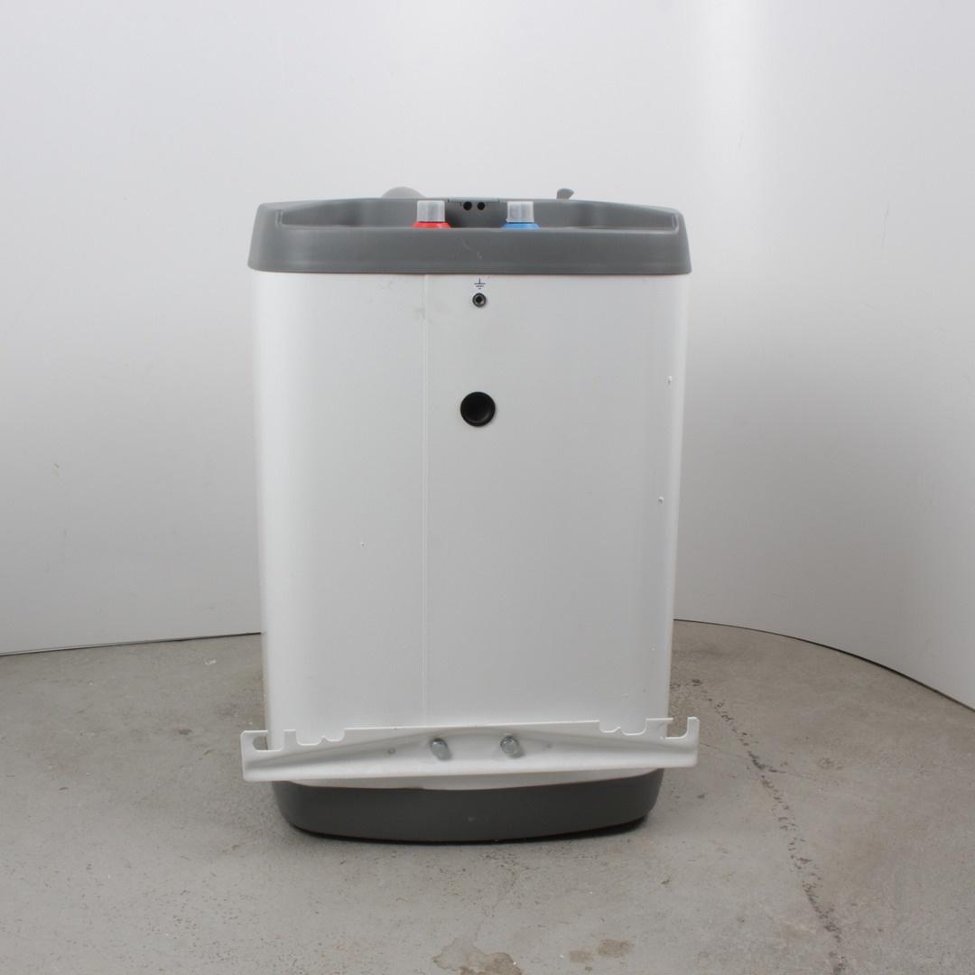 Elektrický ohřívač Dražice OKHE 80
