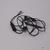 Sluchátka Pioneer Rayz Plus Smart černá