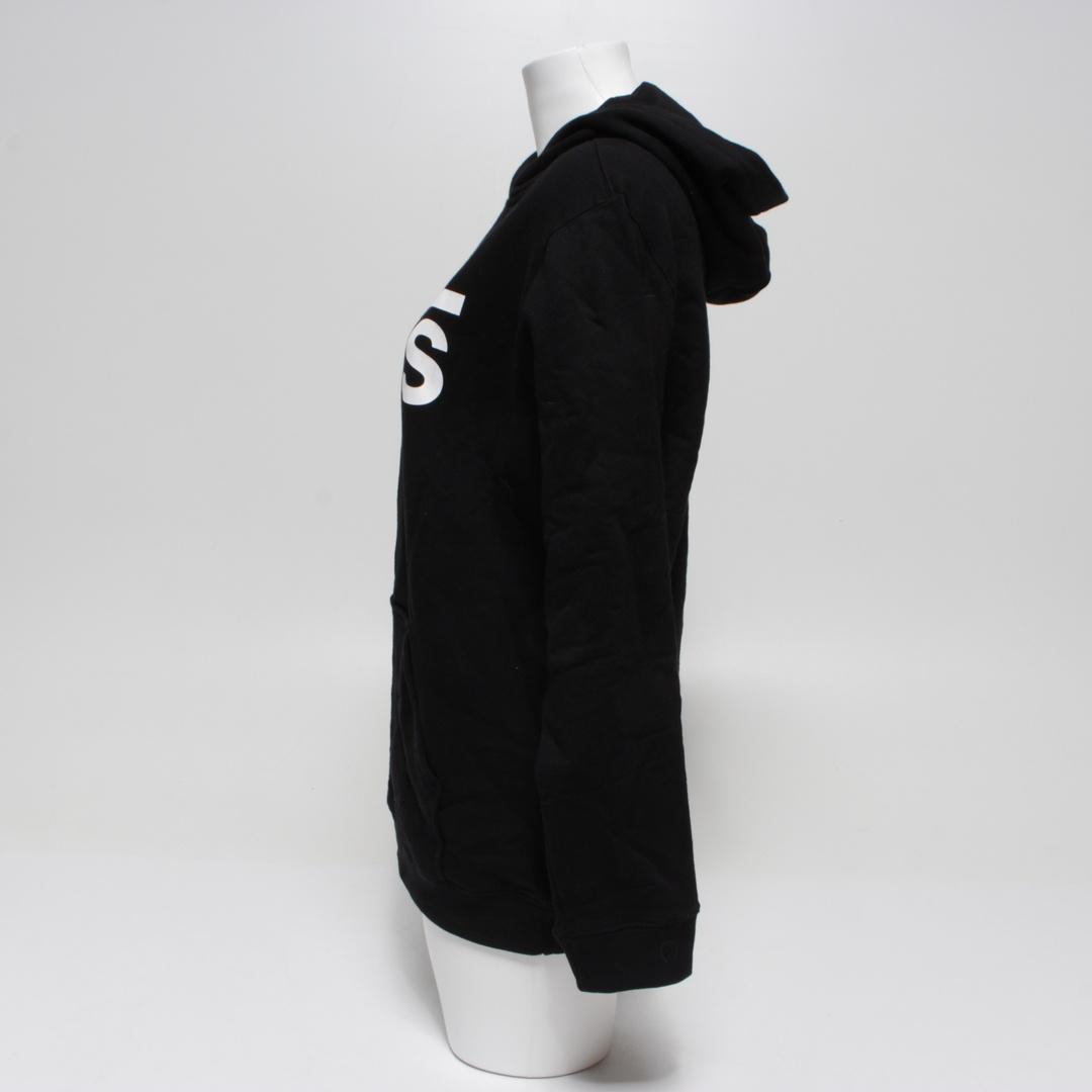 Dětská mikča Vans Classic Fleece VN0A45AG XL