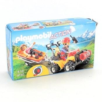 Stavebnice Playmobil 9130