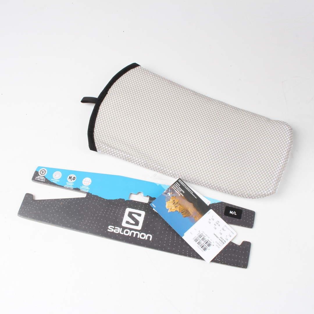 Běžecký batoh Salomon ADV Skin 12 Set