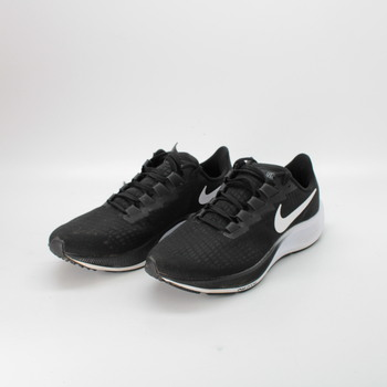 Běžecké boty Nike  Air Zoom Pegasus BQ9647