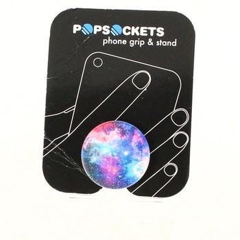 Držák na mobil PopSockets univerzální