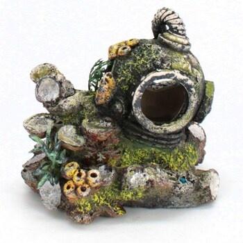 Akvarijní dekorace Nobby 28140