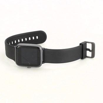 Smartwatch Yamay 021 černé