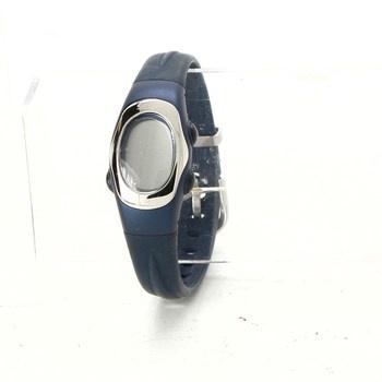 bcef7b7e703 Dámské hodinky Secco tmavě modré