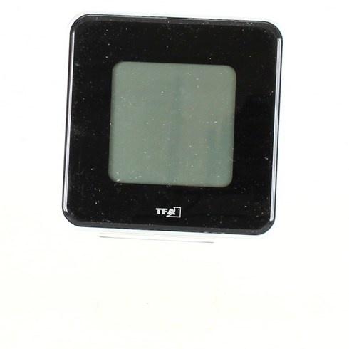 Digitální teploměr TFA Style 30.5021.01