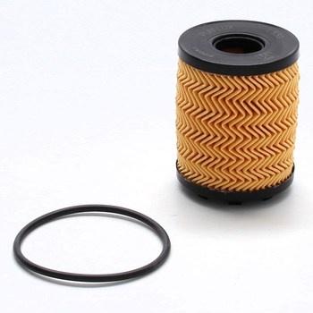 Olejový filtr Purflux L330