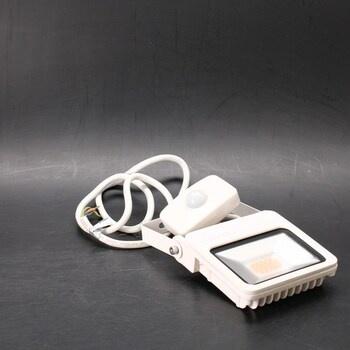 Senzorové světlo Osram LED