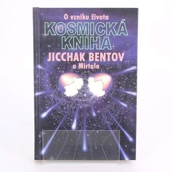 Jicchak Bentov a Mirtala: Kosmická kniha