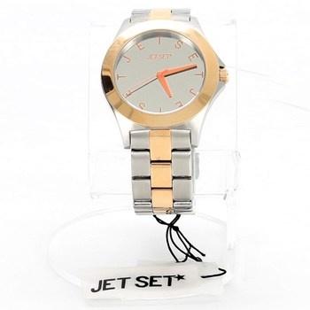 Hodinky Jet Set J69796-652