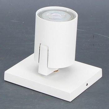 Bodové svítidlo Philips Hue Runner 5309031P8