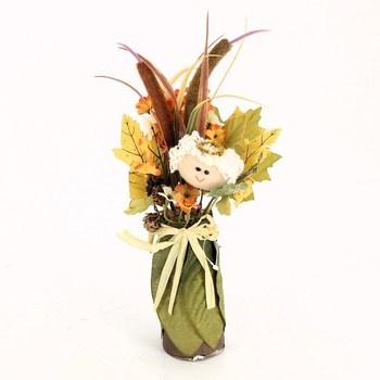 Květinová dekorace Flair Flower 020327VAR