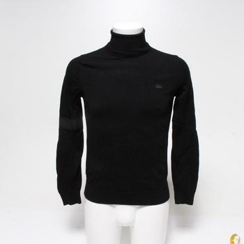 Pánský pulovr Lacoste AH1959