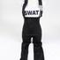 Dámský kostým Leg Avenue Agentka SWAT