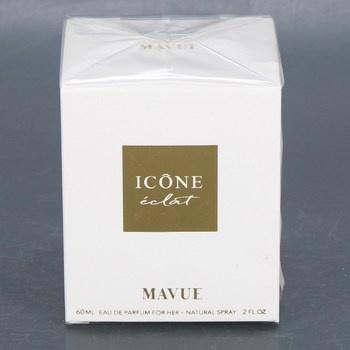 Dámský parfém Mavue ICÔNE éclat