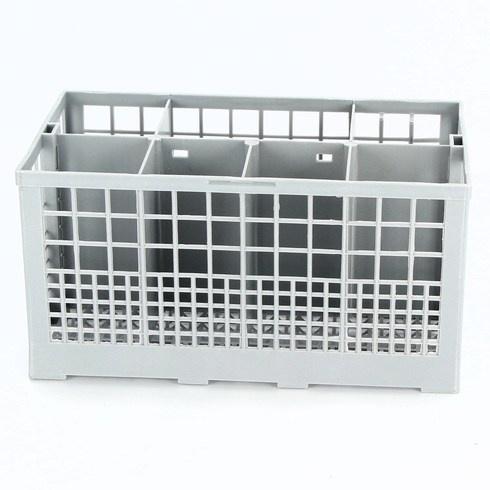 Košík na příbory do myčky Europart 68-BS-01