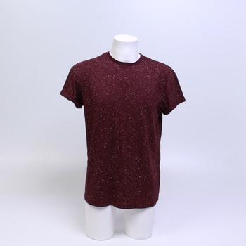 Pánské tričko New Look 5381340