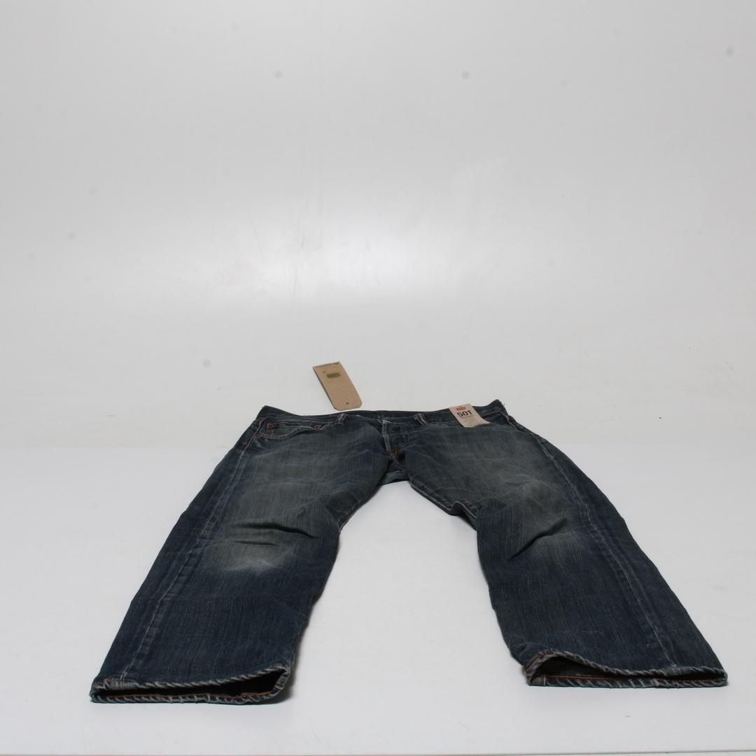 Pánské džíny Levi's Fit 501