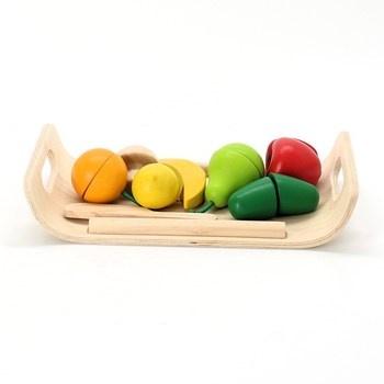 Potraviny Plan Toys 0341600