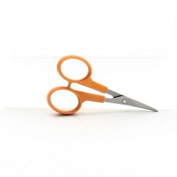 Vyšívací nůžky Fiskars 1005144