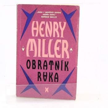 Henry Miller: Obratník Raka