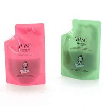 Čistící gel Shiseido Waso