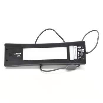 Adaptér na průhledné materiály HP ScanJet