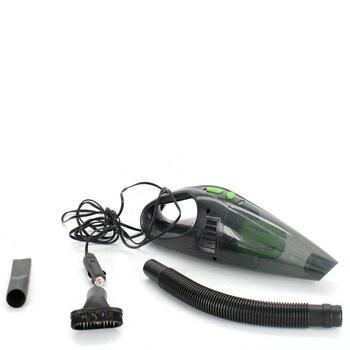 Autovysavač Beper Car vacuum cleaner