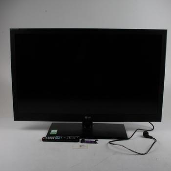 LED televizor LG 42LV375S