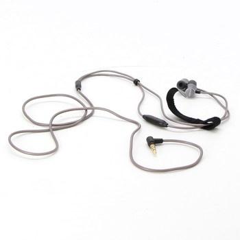 Sluchátka do uší Anker a3801