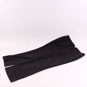 Dámské kalhoty Next černé