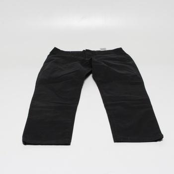 Pánské kalhoty Jack & Jones 12115901 vel. L