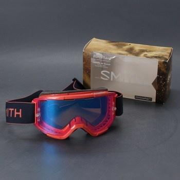 Cyklistické brýle Smith Optics MTB ChromaPop