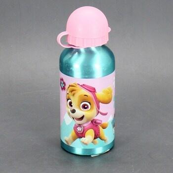 Dětská láhev na pití Stor 400 ml