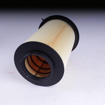 Vzduchový filtr Mann Filter C 16 134/1