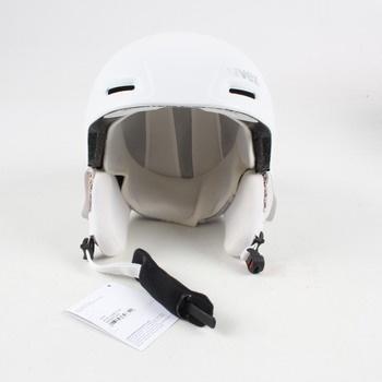 Univerzální helma Uvex 0342