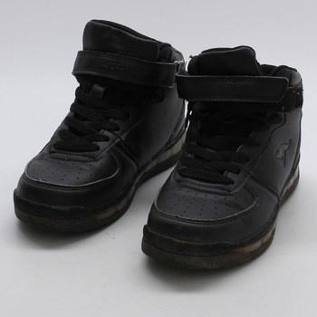 Dětské boty KangaROOS K-LID