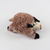 Plyšová hračka Kerbl pro psa